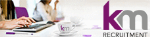 KM Education Recruitment Ltd