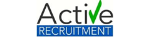 Proactive Recruitment Solutions Limited