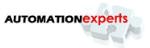 Automation Experts Ltd