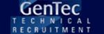 Genesis Technical Recruitment Ltd