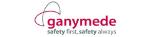 Ganymede Solutions
