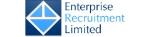 Enterprise Recruitment Ltd