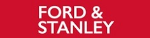 Ford & Stanley Limited