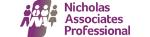Nicholas Associates