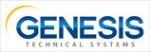 Genesis Techincal Systems Ltd