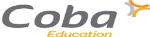 Coba Education Ltd