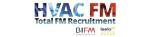 HVAC Recruitment