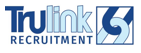 Trulink Recruitment