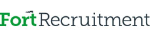 Fort Recruitment