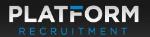 Platform Recruitment Limited