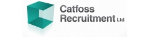 Catfoss Recruitment Ltd