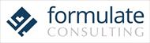 Formulate Consulting Limited