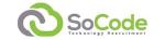 SoCode Limited