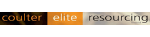 Coulter Elite Resourcing