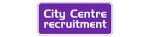 City Centre Recruitment