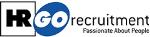 HRGO Recruitment - Huntingdon