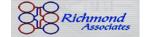 Richmond Associates