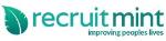 Recruit Mint Ltd