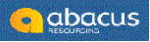 Abacus Resourcing
