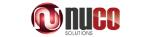 Nuco Solutions Ltd
