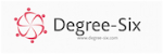 Degree-Six Recruitment Ltd