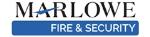 Marlowe Fire & Security