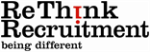 ReThink Recruitment