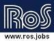 RoS International Ltd