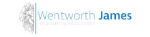 Wentworth James Group