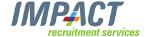 Impact Recruitment Services