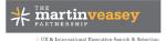 The Martin Veasey Partnership