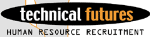 Technical Futures Ltd