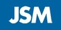 Logo for JSM Associates