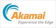 Akamai Technologies Limited