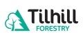 Tilhill