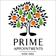 Prime Appointments Ltd