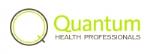 Quantum Health Professionals