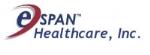 eSPAN Healthcare, Inc.