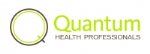 Quantum Health Professionals, Inc