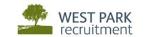 West Park Recruitment Ltd