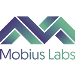 Mobius Labs