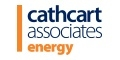 logo for Cathcart Energy Associates