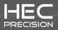 HEC Precision Ltd