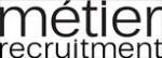 Metier Recruitment