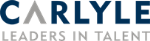 Carlyle Associates