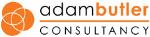 Adam Butler Limited