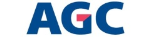 AGC Chemicals Europe