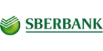 Sberbank Europe AG