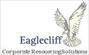 logo for Eaglecliff Recruitment