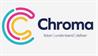 Chroma Recruitment